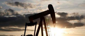 روند صعودی بازار نفت آرام گرفت