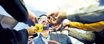 تقاضای «سعید مرتضوی» از رییس قوه قضاییه جهت بازبینی پروندهاش