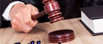 حکم قضایی علیه او در مرحله تجدیدنظر ، آخرین اوضاع پرونده ممنوع الخروجی دختر داریوش فروهر